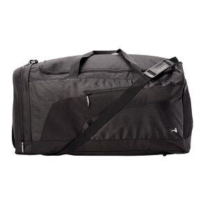 Active Intent Sports Bag 84L