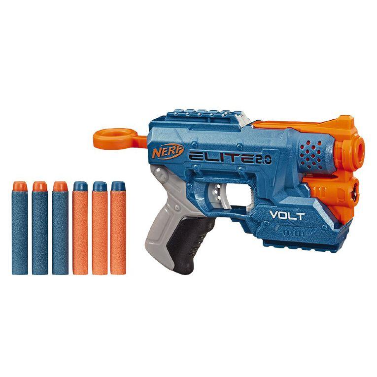 NERF N-Strike Elite Volt SD-1, , hi-res