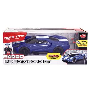Play Studio 1:16 Big Time Muscle Hyper Charger Race Car