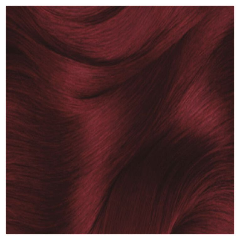 Garnier Olia Hairdye 6.66 Very Intense Red, , hi-res