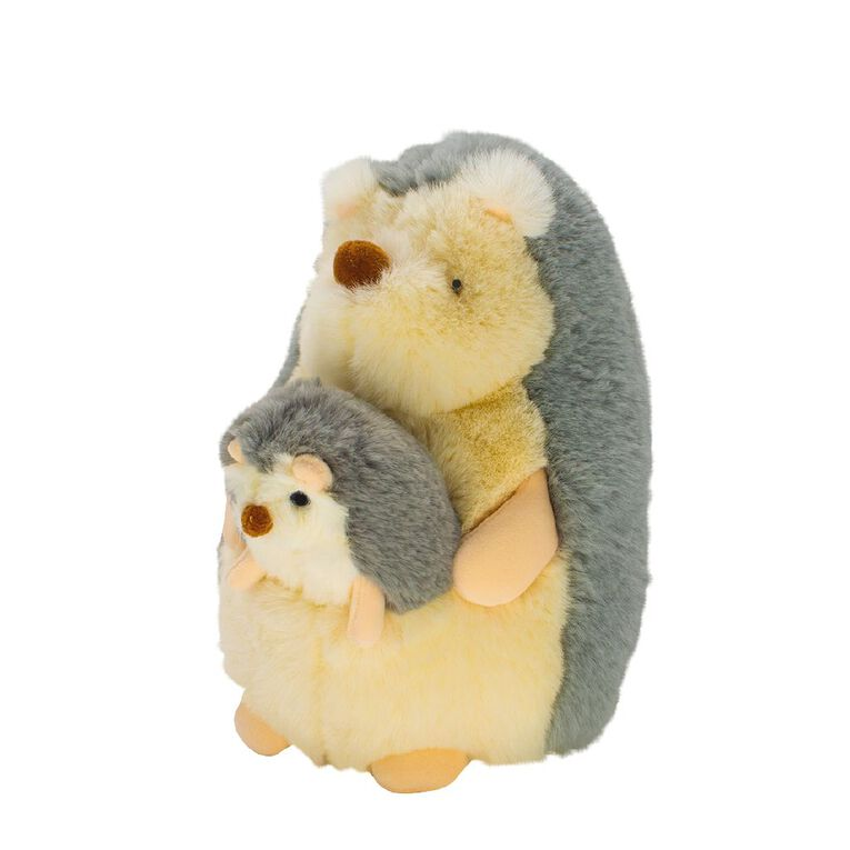 World's Softest Mama and Baby Exclusive Assorted, , hi-res