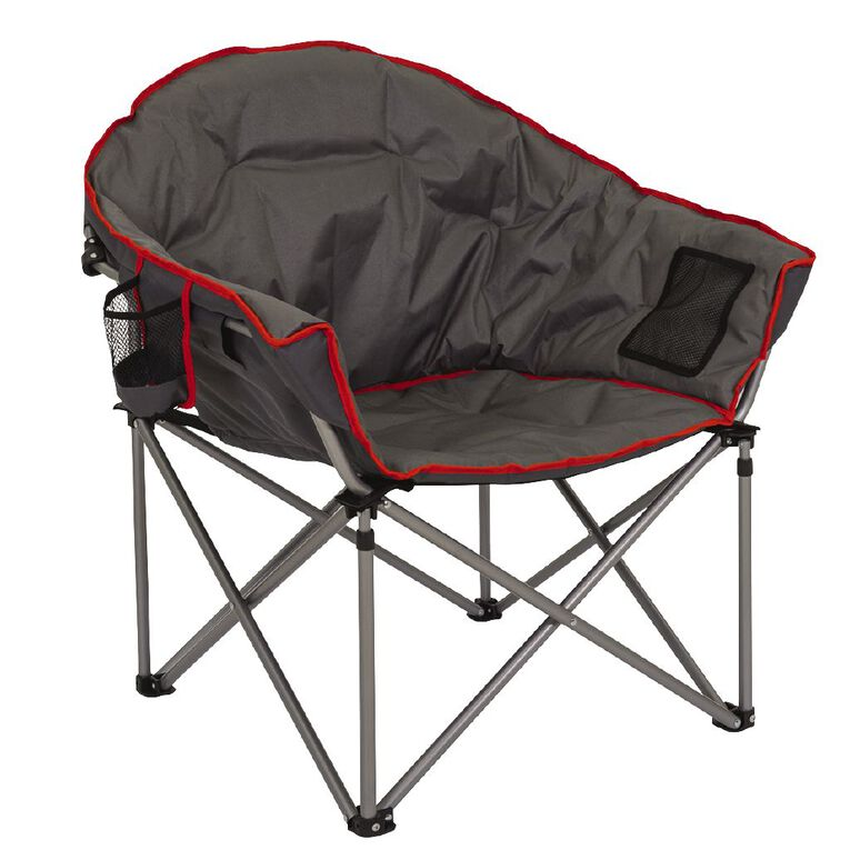 Navigator South Bucket Camping Chair Large, , hi-res image number null
