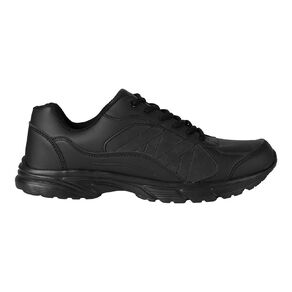 Active Intent Talbot Sports Shoes