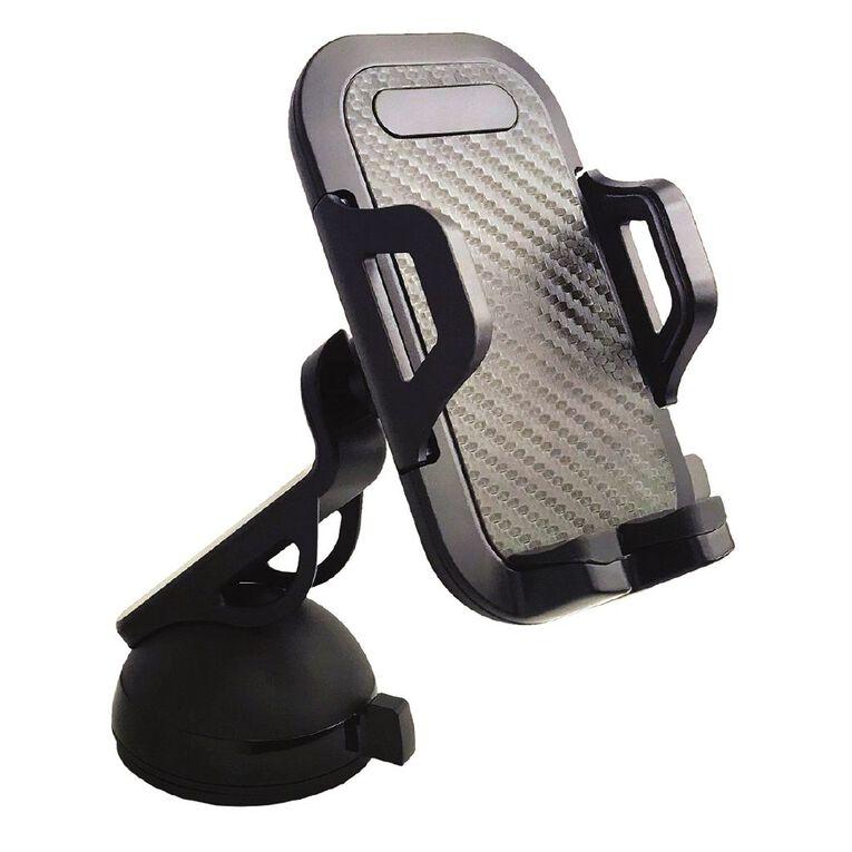 Mako Universal Cell Phone Holder, , hi-res