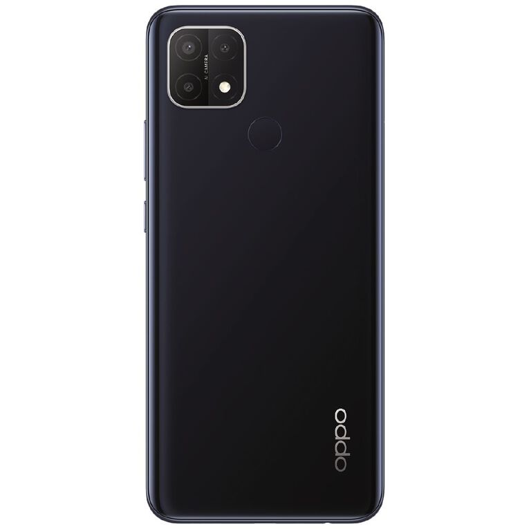 OPPO A15 32GB 4G  - Dynamic Black, , hi-res