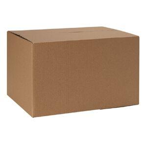 WS Carton #5 430 x 330 x 255mm M3 0.0362