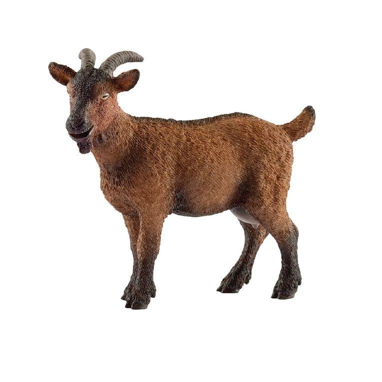 Schleich Goat, , hi-res