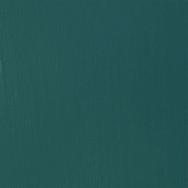 Liquitex Basics Acrylic 118ml Turquoise Blue, , hi-res