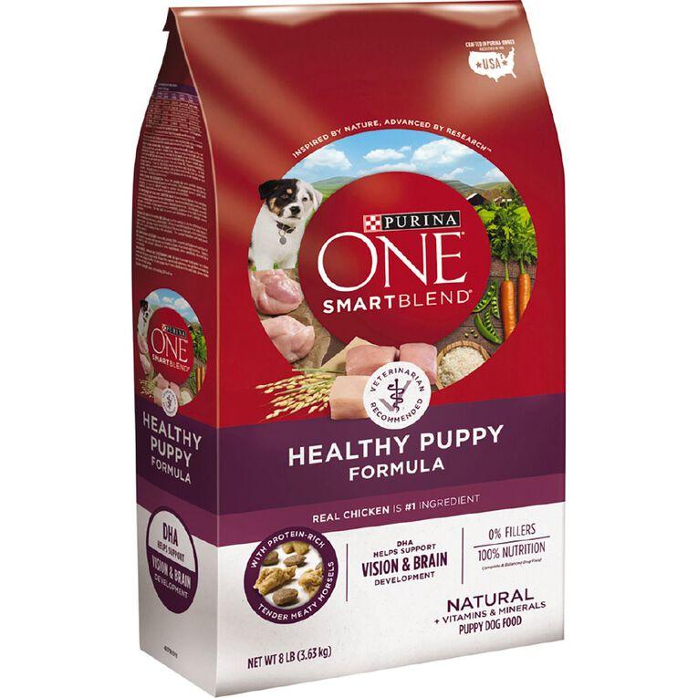 Purina ONE Puppy Growth & Development 3.6kg, , hi-res