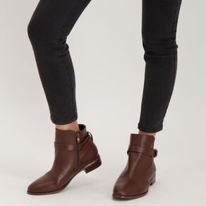 H&H Nicola Boots
