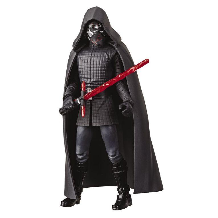Star Wars Episode 9 Figure Assorted, , hi-res