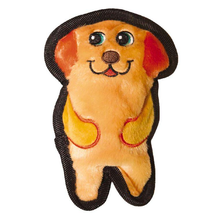 Outward Hound Invincible Mini Dog, , hi-res