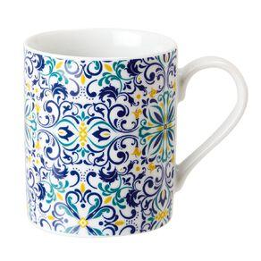 Living & Co Global Asilah Mug