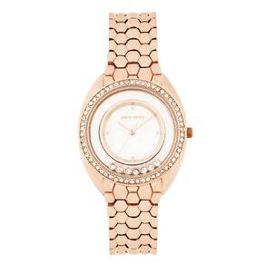 Pierre Cardin Charlotte Ladies Watch 6002