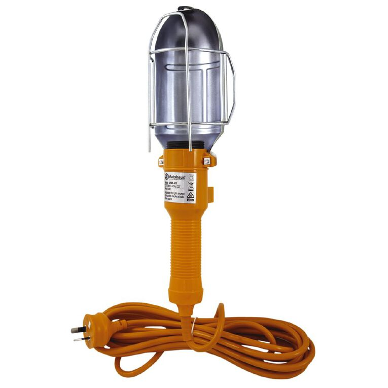 Autohaus Hanging Worklight 60W, , hi-res image number null