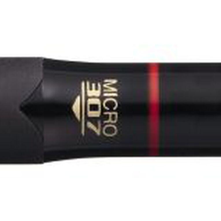 Uni-ball Signo 307 Gel Ink 0.5 Red, , hi-res