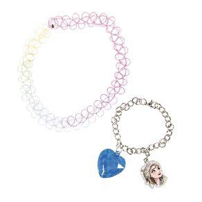 Frozen Disney Frozen II Bracelets