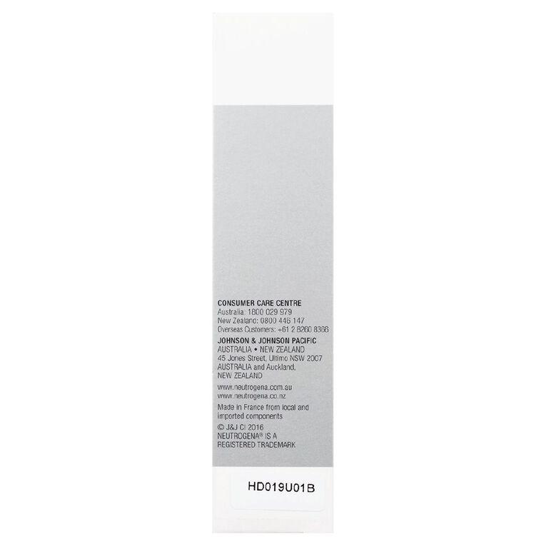 Neutrogena Rapid Wrinkle Repair Serum 29ml, , hi-res