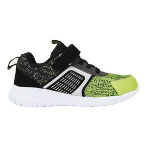 Active Intent Kids' Matrix Shoes