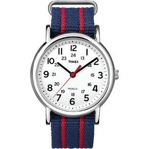 Timex Originals Weekender 38mm Watch