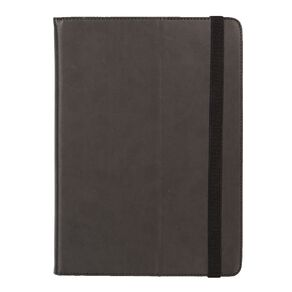 Tech.Inc 10 inch Tablet Case Black