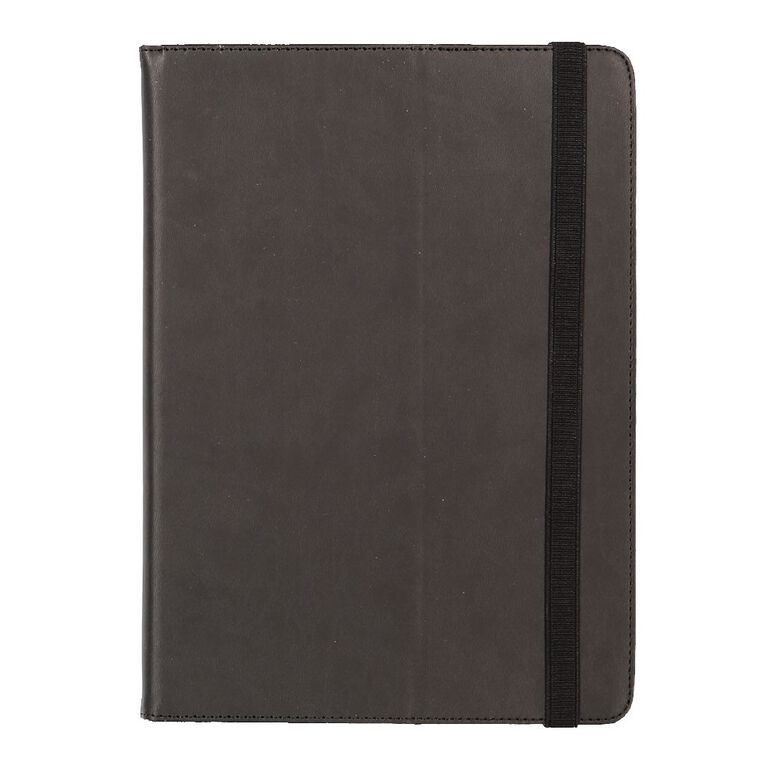 Tech.Inc 10 inch Tablet Case Black, , hi-res