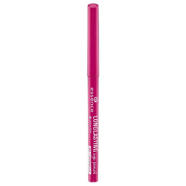 Essence Long Lasting Eye Pencil 28, , hi-res