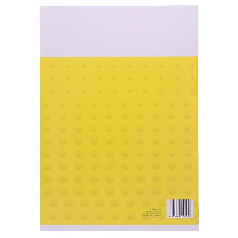 WS Scrapbook 32L, , hi-res