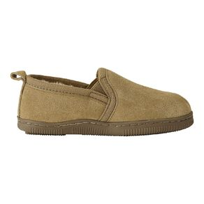 Young Original Kid's Calm Slippers