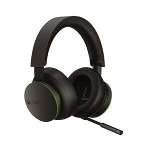 Xbox Xbox Wireless Headset