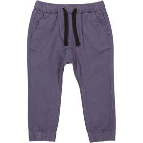 Young Original Toddler Plain Chino Pants