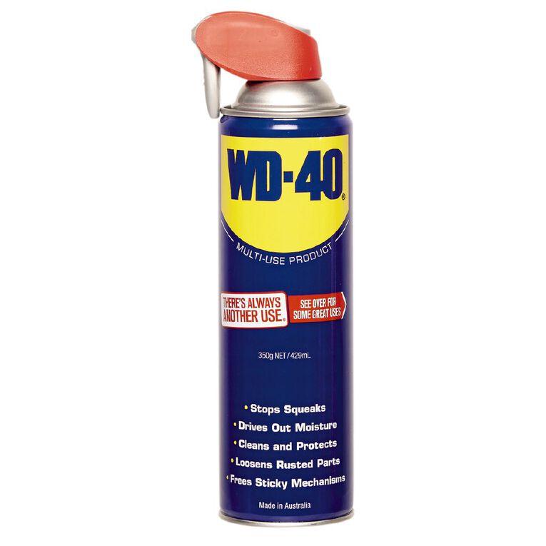WD-40 Smart Straw 350g, , hi-res