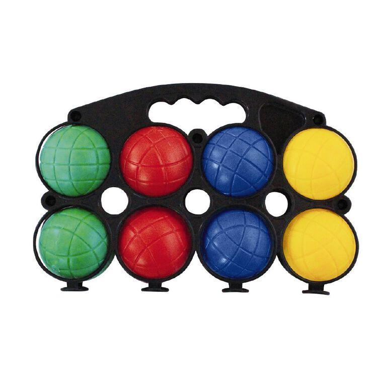Active Intent Play Plastic Boules, , hi-res