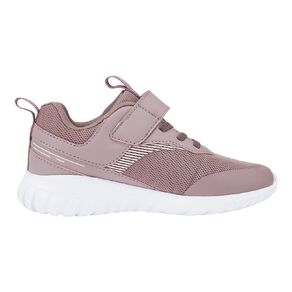 Active Intent Girls' Bethany Shoes