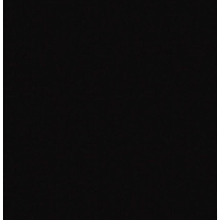 Direct Paper Notturno Card 640 x 900mm 450gsm Black, , hi-res