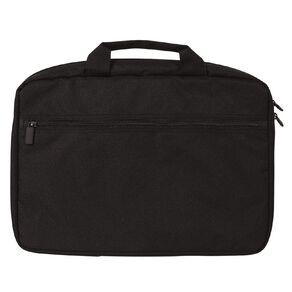 Tech.Inc 15.6 inch Notebook Case