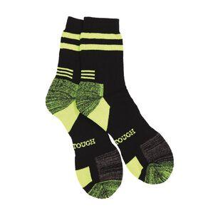 Darn Tough Men's Work Socks 2 Pack