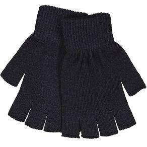 H&H Essentials Kids' Entry Gloves HF
