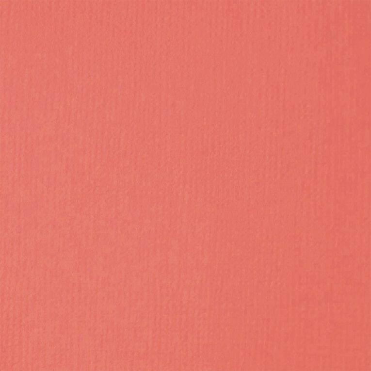 Liquitex Basics Acrylic 118ml Rose Pink, , hi-res