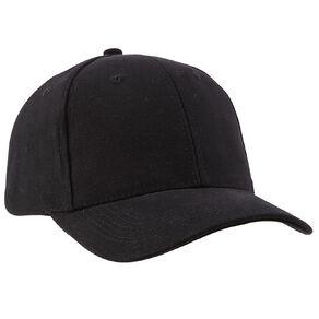 Schooltex Baseball Cap
