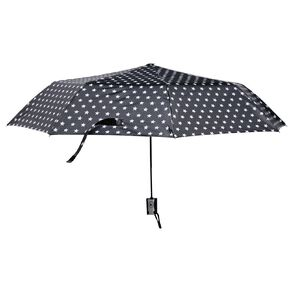 H&H Women's Mini Spot Umbrella