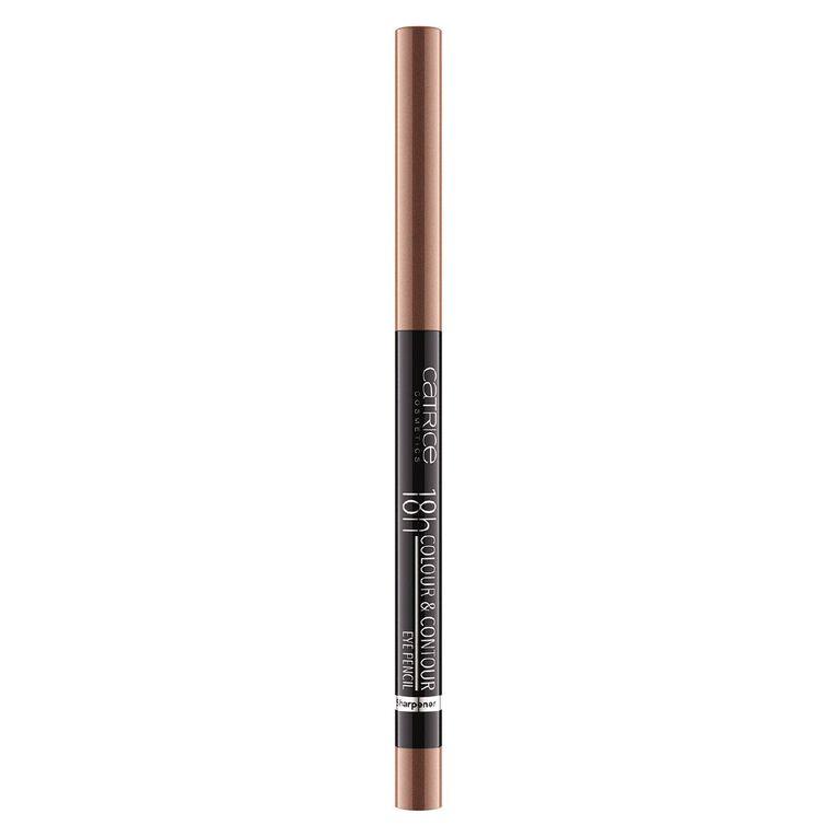 Catrice 18h Colour & Contour Eye Pencil 050, , hi-res