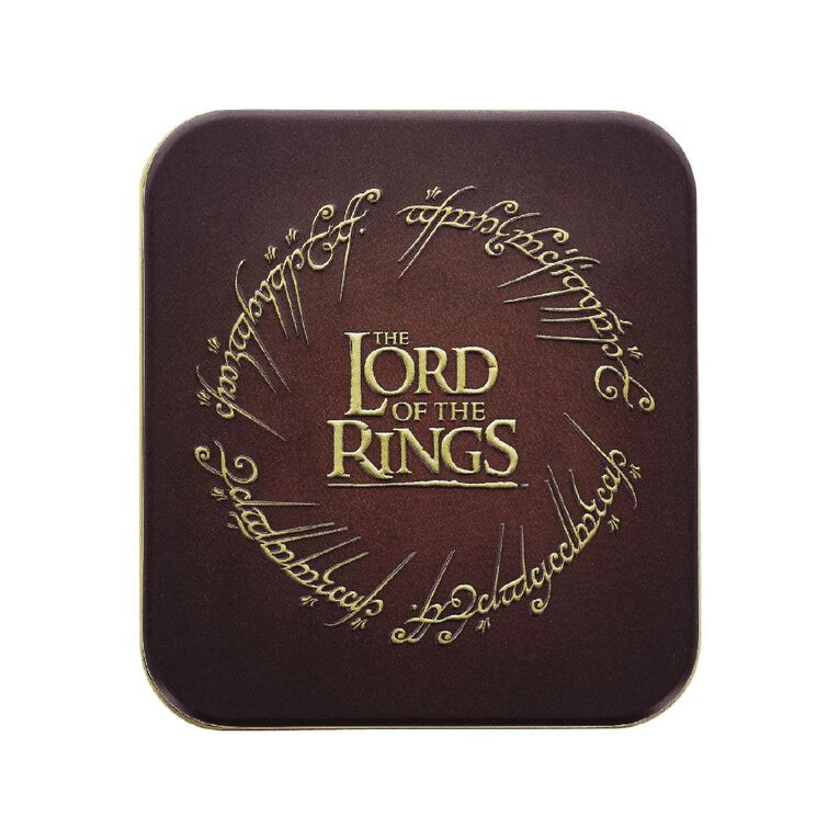 Paladone Lord of the Rings Playing Cards, , hi-res