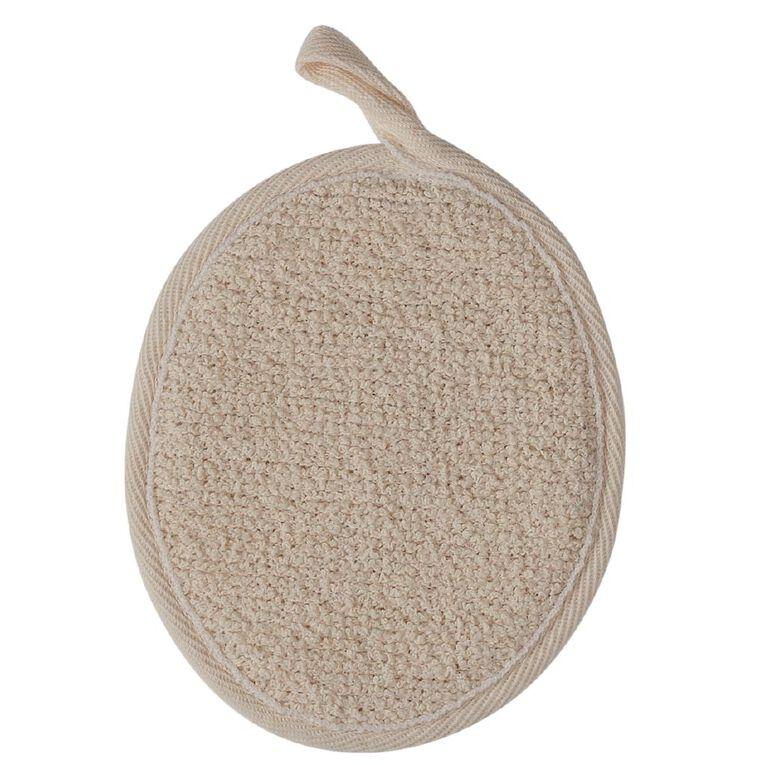 Colour Co. Bath Exfoliating Pad, , hi-res