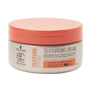 Schwarzkopf Extra Care Texture Styling Cream 85ml
