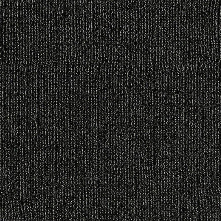Bazzill Cardstock 12 x 12 Bling Tie Black, , hi-res