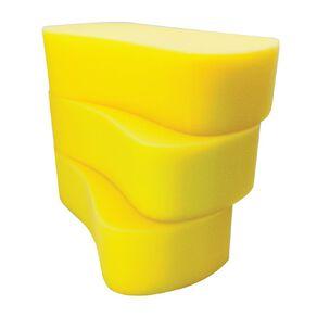 Mako Sponge Set 3 Pack