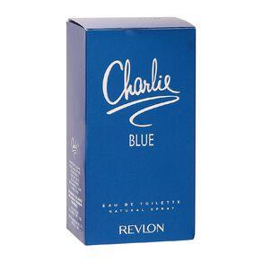 Revlon Charlie Blue EDT 100ml