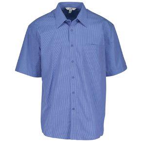 Schooltex Senior Boys' Shirt