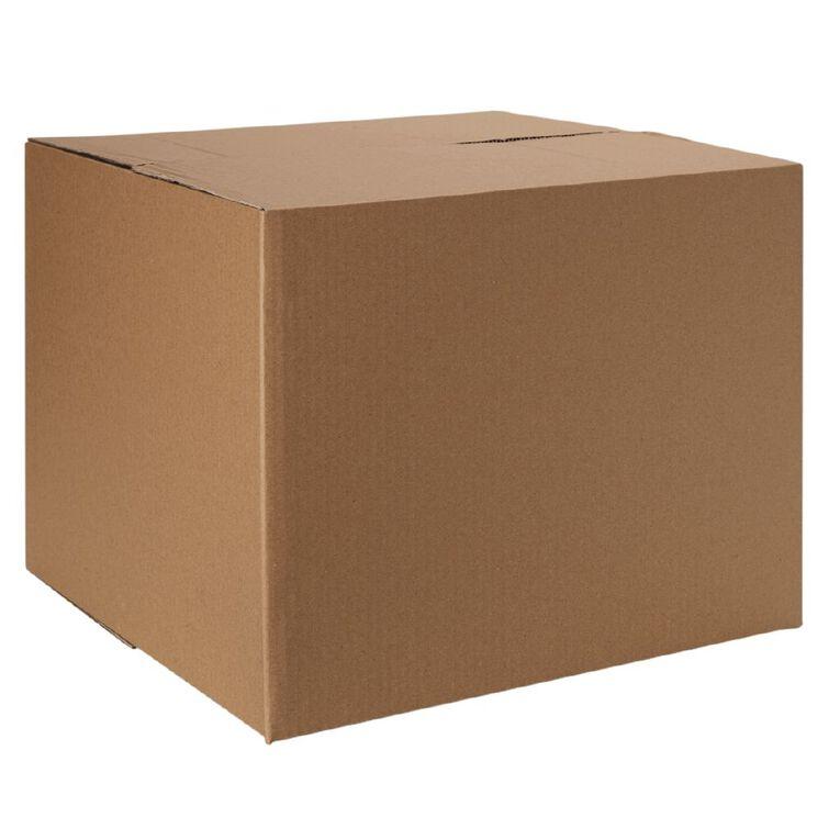 WS Carton #7 455 x 455 x 350mm M3 0.0725, , hi-res